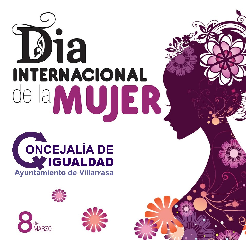 Cartel Mujer